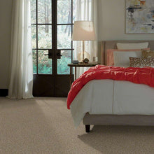 Shaw Carpet - Nature Essence XY195 - Moonlit Sand - 8