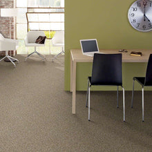 Shaw Carpet - Nature Essence XY195 - Moonlit Sand - 11