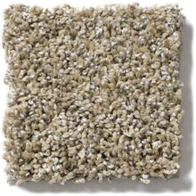 Shaw Carpet - Nature Essence XY195 - Moonlit Sand - 3