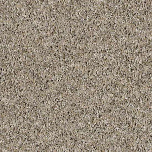 Shaw Carpet - Nature Essence XY195 - Echo
