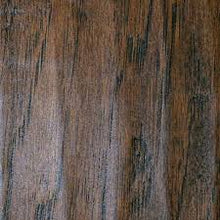 Crescent Engineered Wood - Irish Channel Plank - Clio - 6.5 - 3