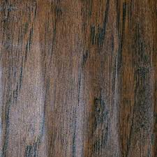 Crescent Engineered Wood - Irish Channel Plank - Clio - 6.5