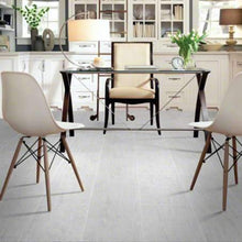 Shaw Tile - Classico - Light Gray - 10x16 (wall only) - 6