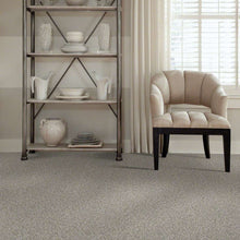 Shaw Carpet - Cabana Bay B - Stone - 4