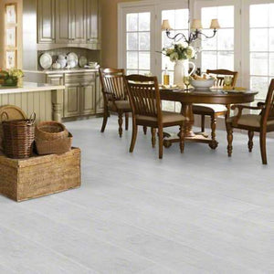 Classico - Light Gray 10X16 (Wall Only) Tile