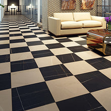 Interceramic Tile - Crescent - Villa Cora - 12x24 - 4