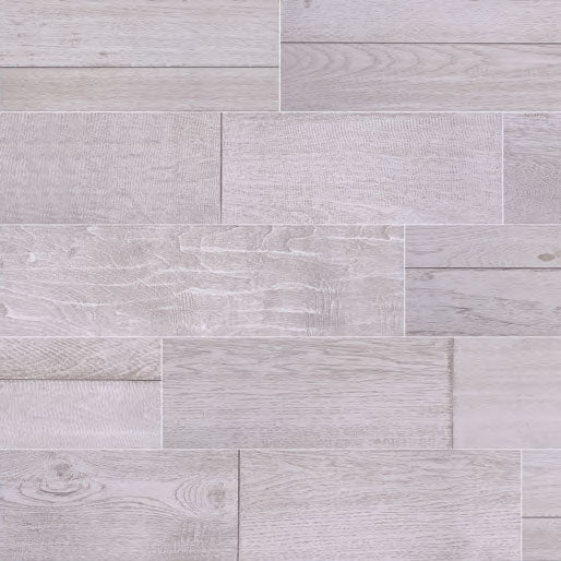 Interceramic Tile - Forester - Cambrium - 7x36