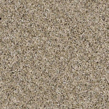 Shaw Carpet - Nature Essence XY195 - Moonlit Sand - 2
