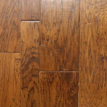 Crescent Engineered Wood - Vieux Carre - Esplanade - 6.25 - 3