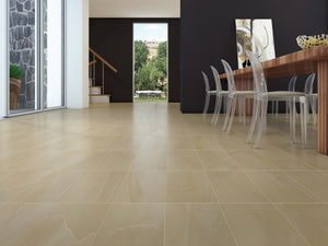 Interceramic Tile - Crescent - Villa Cora - 12x24