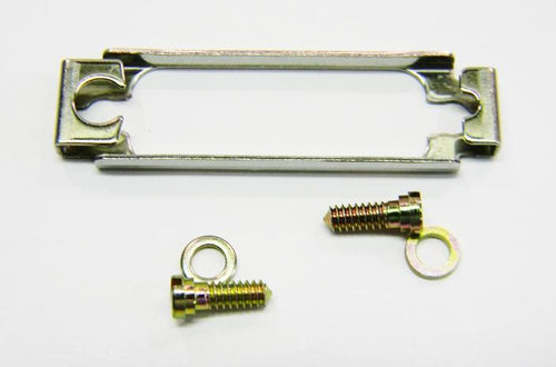 Datcom Realm DB15 slide latch set