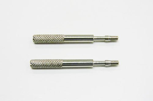 Datcom Realm D-sub long thumb screws