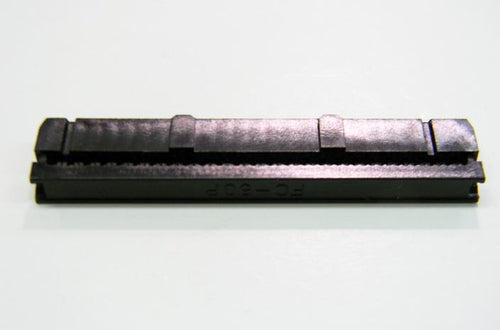 Datcom Realm 50 pin female keyed header connector