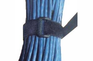 Polygon 5224-5 polyriser compression strap