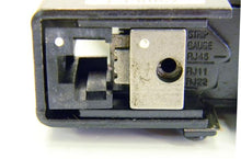 Load image into Gallery viewer, Sargent 7100-10 modular crimp RJ48 die