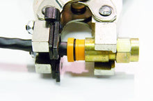 Load image into Gallery viewer, Sargent 1098CT compression crimp tool for SNS connectors