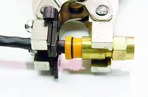 Sargent 1098CT compression crimp tool for SNS connectors