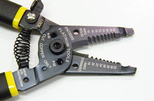 Platinum 15005 Prostrip wire stripper