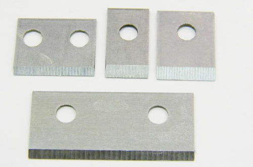 Platinum 100054BL replacement blade set