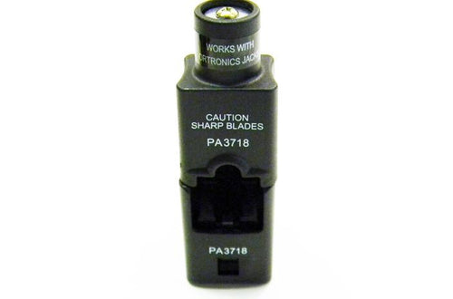 Paladin PA3717 replacement punch down head set