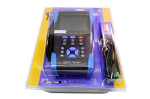 Load image into Gallery viewer, Triplett ByteBrothers VTX455 Camera Wizard II IP and CCTV tester