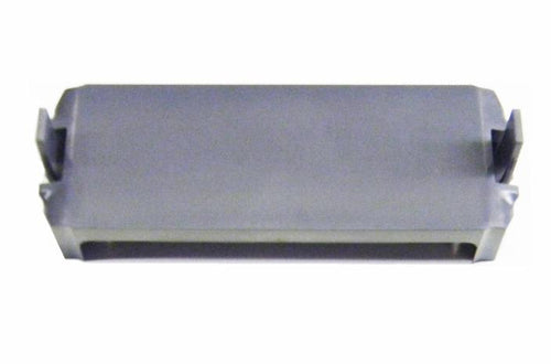 Datcom Realm ultra high density blank module