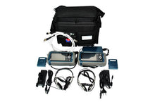 Load image into Gallery viewer, WX4500-FA WireXpert 4500 Copper Certifier kit