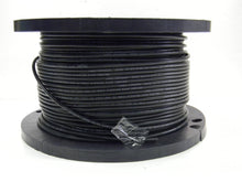 Load image into Gallery viewer, Belden 9259 22 gauge stranded RG59/U 75OHM CM coax cable