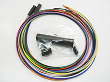 Load image into Gallery viewer, Datcom Realm 2mm 12 fiber break out kit for 900 micron