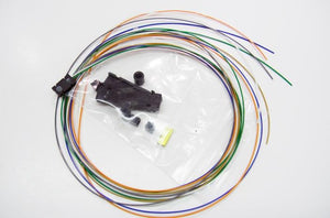 Datcom Realm 250um 6 fiber break out kit for 900 micron