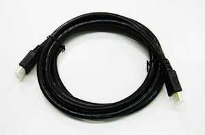 Datcom Realm HDMI male to male cable x 6 feet