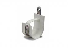 Load image into Gallery viewer, Platinum HPH48-25 3 inch standard J hook