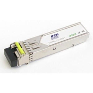 BSD-SFP851 10Gb/s 850nm, SFP Module,MM 300m