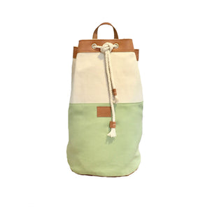 Bolso Marinero Apple