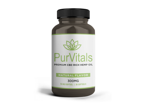 PurVitals-CBD-Hemp-Oil-Softgel-Capsules
