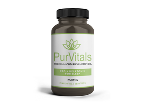 PurVitals-CBD-Hemp-Oil-Softgel-Capsules-Melatonin