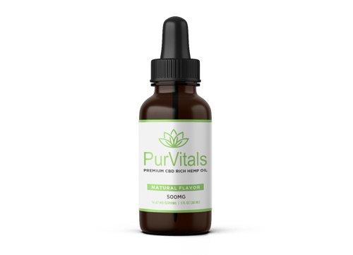 PurVitals-CBD-Hemp-Oil-Tincture-500-mg