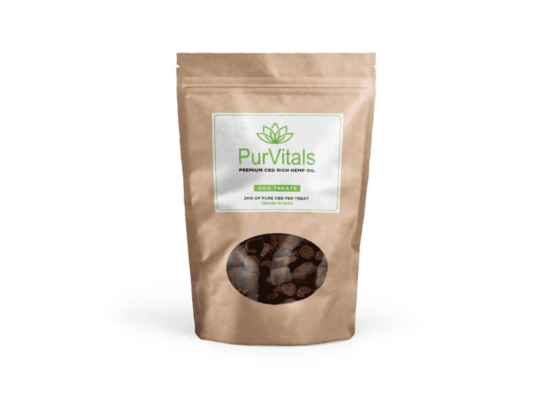 PurVitals-CBD-Hemp-Oil-Beef-Flavored-Dog-Treats