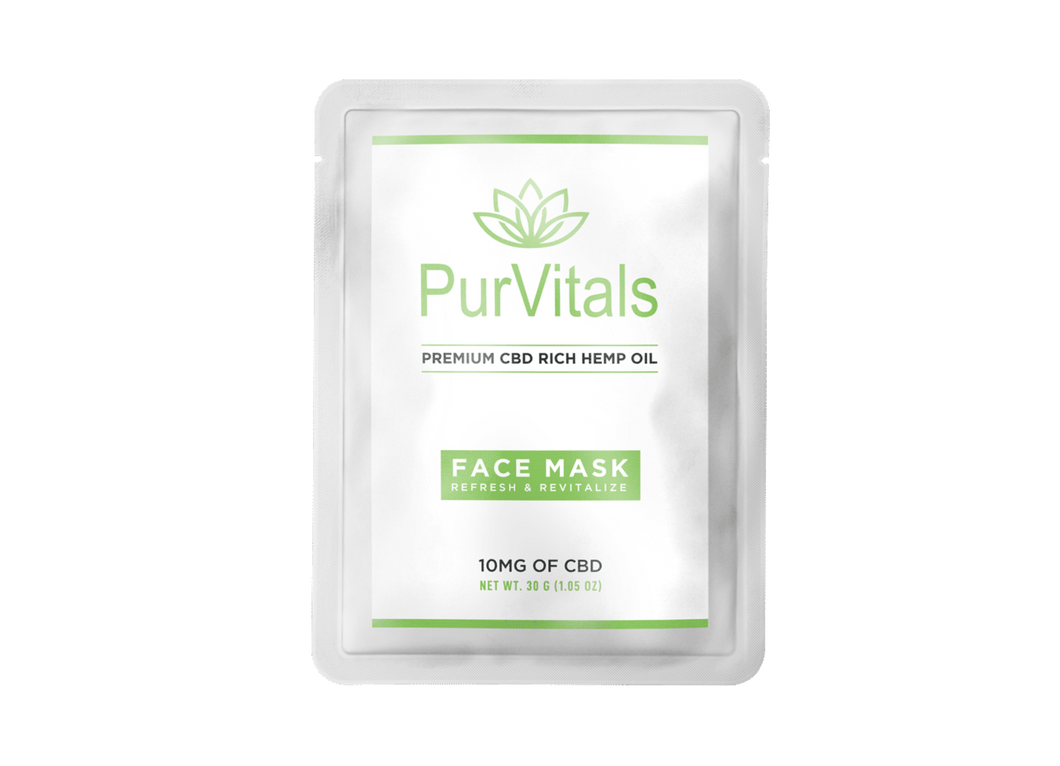 PurVitals-CBD-Hemp-Oil-Facemask-with-Black-Licorice-and-Rosemary-Extracts-10-mg