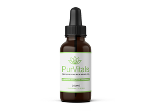 PurVitals-CBD-Hemp-Oil-Pet-Tincture-250-mg