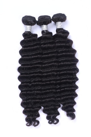 Deep Wave Bundle Deals With Frontal