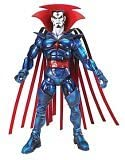 Marvel Legends Sentinel Series Figure: Mr. Sinister