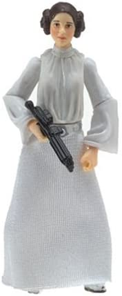 Star Wars Original Trilogy Collection Princess Leia Organa Action Figure