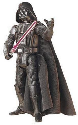 Hasbro Star Wars E3 BF28 Darth Vader