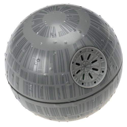 Hasbro Titanium Series Star Wars 3 Inch Death Star