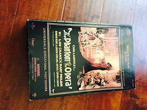 "Sideshow Collectibles PHANTOM OF THE OPERA 12"" ""Masque of the Red Death"" Action Figure"