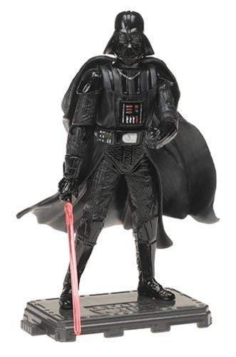 Star Wars Original Trilogy Collection OTC Darth Vader #10 with Removeable Helmet Action Figure