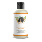 Pumpkin Seed Moisturizing and Softening Conditioner