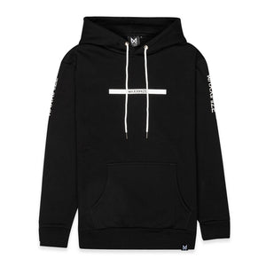 Maxximize Hoodie