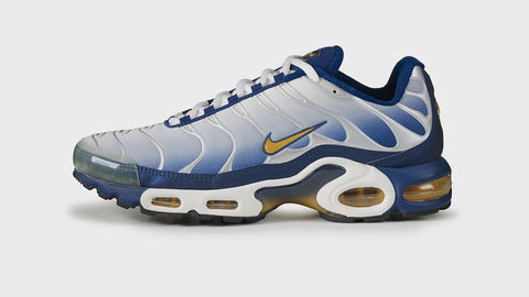 The Evolution of Nike AirMax Sneakers ( 1987 2019
